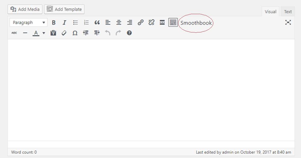 Wordpress appointment calendar plugin