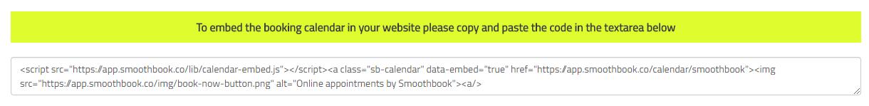 If your WordPress plugin is not working – Smoothbook help